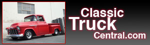 Sell Your Classic Truck - FREE to List