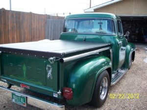 56 f100 178 for Lone star motors fort worth texas
