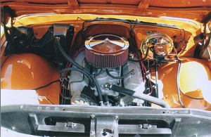 578 engine for Lone star motors fort worth texas