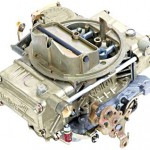 How Much Carburetor Do You Need?