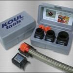 Koul Tools Kit
