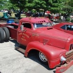 15th Goodguys PPG Nationals &#8211; Columbus, Ohio