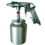 Tractor Supply Hand Held Abrasive Blaster