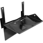 55 - 57 Chevy / GMC Truck Battery Tray