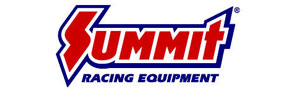 Summit Racing