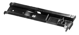 0846-309 - 47 - 55 Chevy Front Cab Mount