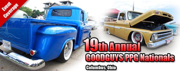 2016-goodguys-columbus-show