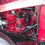 1936 Dodge LE 31 Engine