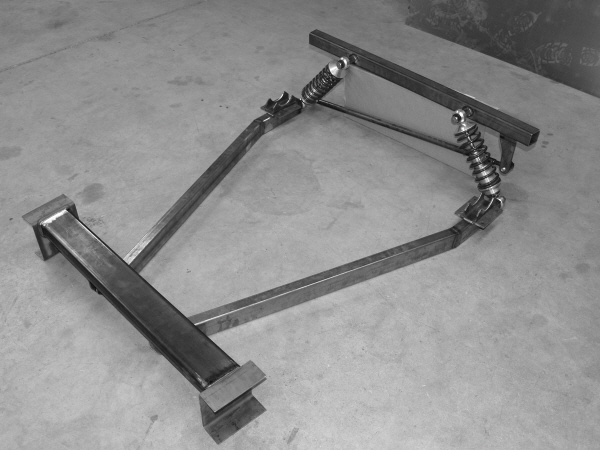 weedetr-trailing-arm-suspension