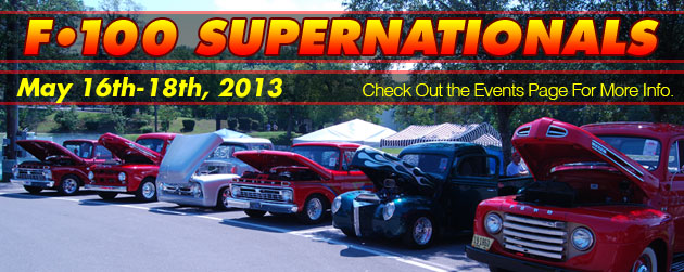 F100-SuperNationals