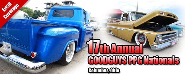 2014-goodguys-columbus-show